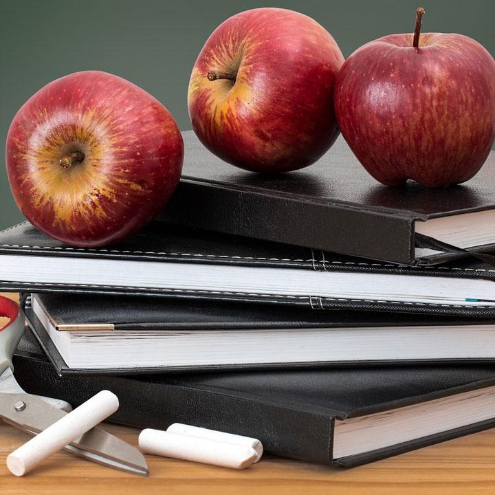 柔軟な心と学習する習慣